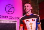 Zdunek Wybrzeże Gdańsk. Denis Zieliński: Wybrałem szansę na regularną jazdę
