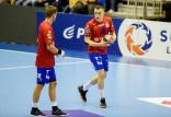 Energa Wybrzeże Gdańsk przegrało z Azotami Puławy i odpadło z Pucharu Polski