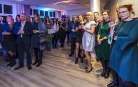 Oficjalne otwarcie restauracji Modern w Sopocie