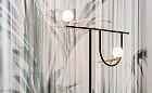 Niebanalne lampy. Sprawdzamy aktualne trendy