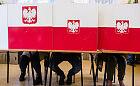 8 kandydatów na prezydenta Gdańska