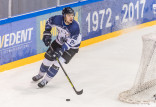 Hokej: MH Automatyka Gdańsk - Orlik Opole o play-off. Jan Steber: Musi się udać