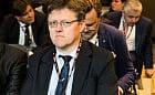 Dyrektor ZTM Gdańsk zwolniony