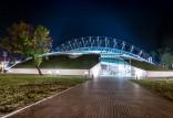 Gdynia Arena skończyła 10 lat. Mistrzostwo Polski na jubileusz?