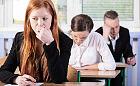 Rekrutacja do szkół średnich już w maju. Sprawdź terminy