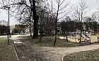 Zmiany w parku św. Barbary przykładem na współpracę w budżecie obywatelskim