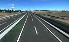 Złożono wnioski o zezwolenie na budowę Trasy Kaszubskiej