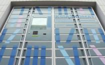 Nowa biblioteka otwarta w Gdyni. Przed...