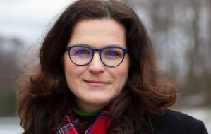 Aleksandra Dulkiewicz: nie będę szczędzić butów w kampanii