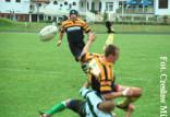 Nowości w lidze rugby