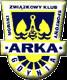 Jacek Cieśla - nowy nabytek Arki