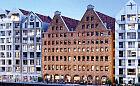 Potomek Groddecków chce przyjechać na otwarcie hotelu w zrekonstruowanych spichlerzach
