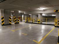 Barometr Cen Nieruchomości. Ile kosztuje miejsce parkingowe?