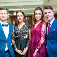 Studniówki w Trójmieście: XX LO w Gdańsku