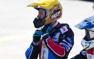 Kapitan Wybrzeża Mikkel Bech: Dziękuję za tytuł Ligowca Roku. Chcę walczyć o GP