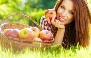 Okiem dietetyka: owoce w diecie