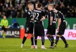 Lechia Gdańsk szuka kapitału na grę w europejskich pucharach