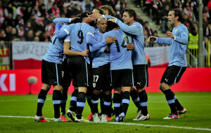 Piłkarska reprezentacja Brazylii nie zagra w Gdyni. Ceny biletów na MŚ U-20