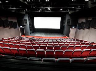 """Gdyńska """"filmówka"""" pokaże uczniom, jak tworzy się filmy"""