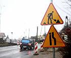 Rondo odkorkuje północ Gdyni?