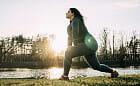 Aktywna Babeczka. Jak rozpocząć treningi, mimo nadwagi?