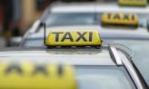 Taksówkarze zaskarżyli uchwałę o maksymalnych stawkach