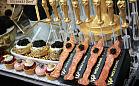 Gala Oscarów od kuchni. Złoto i trufle