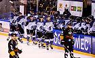 MH Automatyka Gdańsk wygrała w Tychach. Prowadzi w playoff z mistrzem Polski