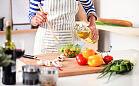 Okiem dietetyka: elastyczny wegetarianizm