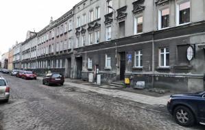 Radni PiS: wewnętrzny raport krytyczny wobec Gdańskich Nieruchomości