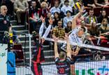 Trefl Gdańsk wygraną skończył grupę Ligi Mistrzów. Greenyard Maaseik pokonany 3:0