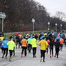 Weekend dla aktywnych i zapisy do biegu po lotnisku