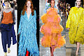 Mocne trendy w modzie 2019. Jak je nosić?