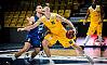 Arka Gdynia - Stelmet Enea BC Zielona Góra. Mecz na szczycie elity koszykarzy