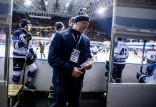 Hokej: GKS Tychy - MH Automatyka Gdańsk. W środę półfinał lub koniec sezonu