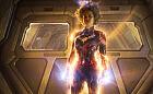 """Kobieta walcząca. Recenzja filmu """"Kapitan Marvel"""""""