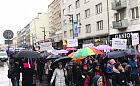 Manifa Trójmiasto przeszła ulicami Gdyni