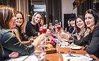 Kolacja charytatywna w restauracji Mercato