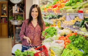 Okiem dietetyka: znajdź czas na zdrowe jedzenie
