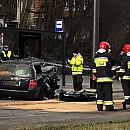 Jechał przez Sopot 200 km/h, zabił dwóch kolegów