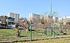 Witomino: miasto chce budować zbiornik, działkowicze proszą o czas