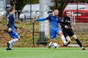 Piłkarze walczą o utrzymanie w V lidze. Harmonogram meczów na weekend