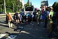 Prokuratura oskarża 83-latka o spowodowanie śmiertelnego wypadku