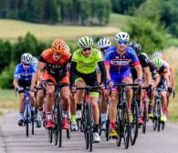 Nowości w Energa Cyklo Cup 2019