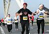 Zapisz się na AmberExpo Półmaraton Gdańsk 2019
