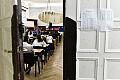Dni otwarte liceów w Gdańsku. Sprawdź oferty szkół
