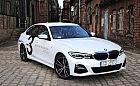 Nowe BMW serii 3. To już siódma generacja