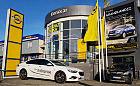Sobota niskich cen w salonie Opel Konocar