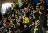 Arka Gdynia obniżyła ceny na mecz ze Śląskiem Wrocław, ale kibice gości nie wejdą