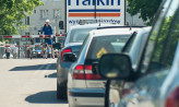 Gdynia: wiadukt i tunel na ul. Puckiej za 100 mln zł